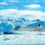 What are the Two Best Months to Cruise Alaska?