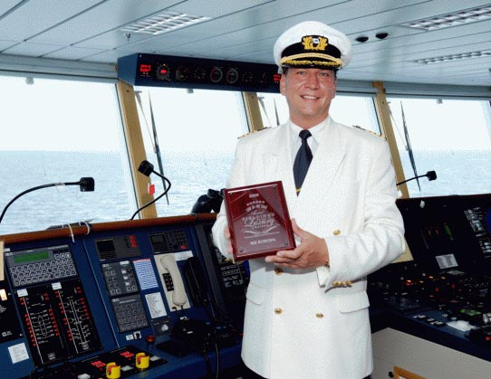 Captain On Cruise Ship Salary Best Image Cruise Ship - Cruise ship pilot salary