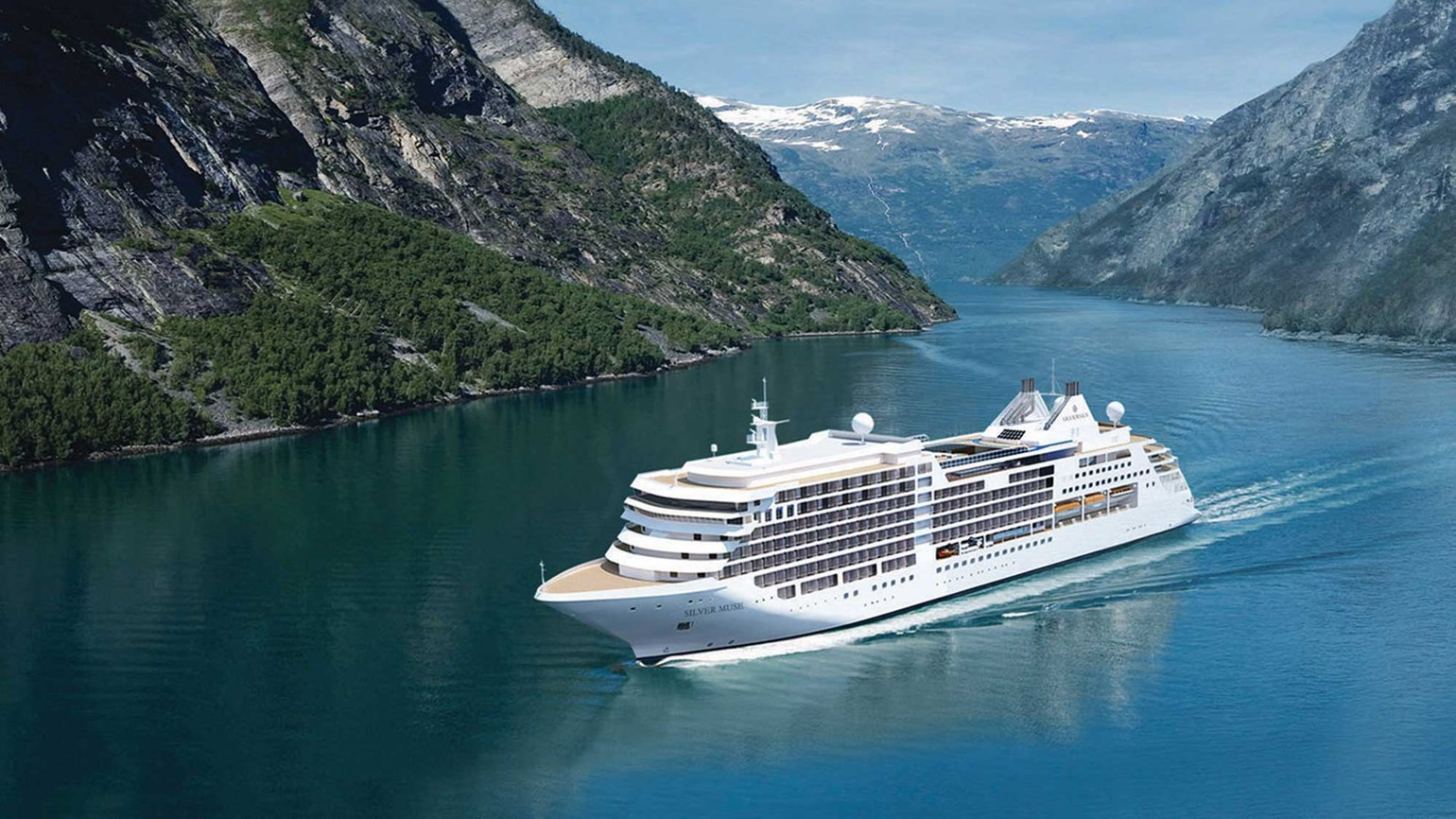 Latest Ratings Of Worlds Top Ten Cruise Lines - Drinking age on a cruise ship