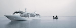 Silversea_Silver_Cloud