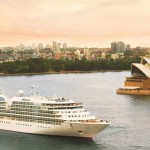 Do We Want to Experience Australia and New Zealand by Land or by Ship?
