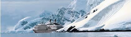 Le Ponant Antarctica  B Low Res.
