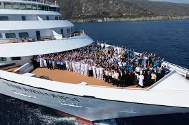 Seabourn High res crew shot B