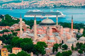 Princess Istanbul