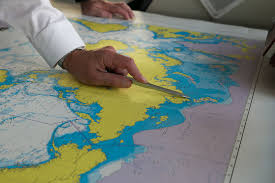 Cruise Shore-Ex Planning Generic  B