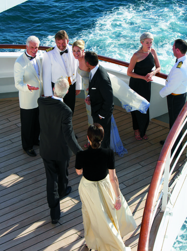 Crystal-Cruises-Captains-Party-A