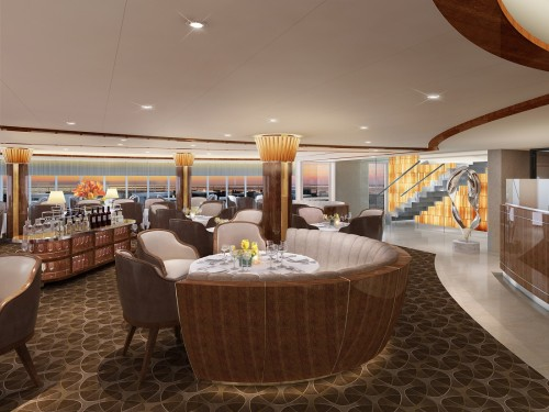 Seabourn Encore the_grill_by_thomas_keller