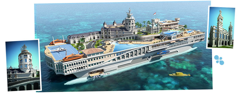 Top-Luxury-Yachts-In-The-World-06