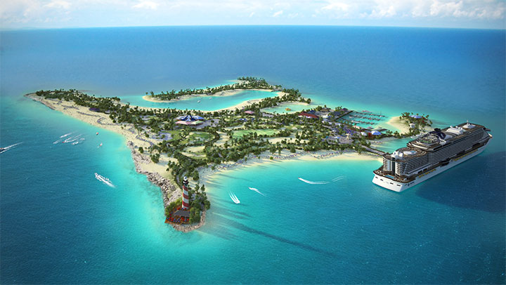 msc-cruises-ocean-cay-marine-reserve