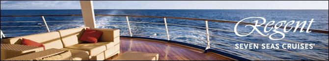 regent-seven-seas-cruise-deals
