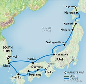 A&K 2017-Wonders-of-Japan-map-lores