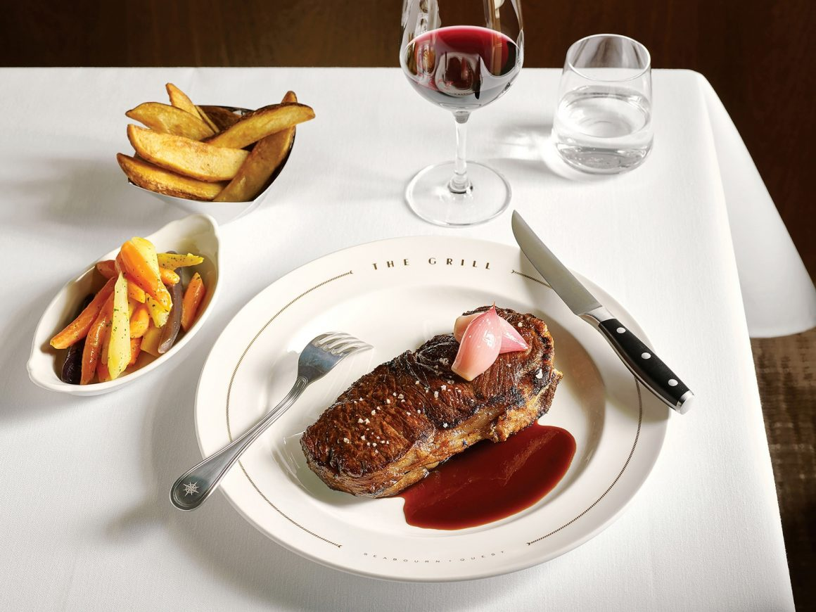 seabourn-thomas-keller-the-grill-steak-shot-b