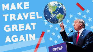 trump-travel-cnn-axxxx