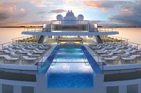Viking Star Pool A