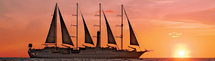 windstar-ship-under-sails-at-dusk-b