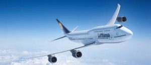 airline-lufthansa-b