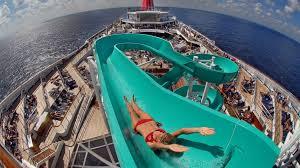 carnival-fantasy-slide-c