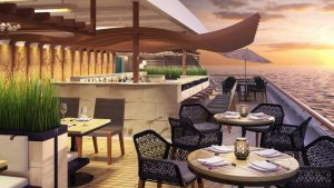 azamara-cruise-ship-renovations-20150604-1024x576
