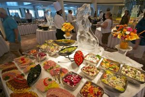 carnival-buffets
