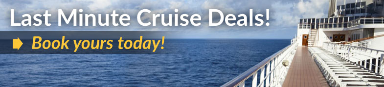 Last Minute Cruise Deals January 2018 Lamoureph Blog